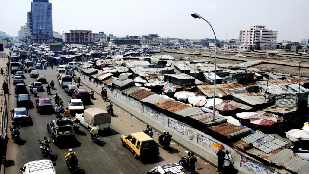 Bénin: la grande opération de déguerpissement a pris du retard