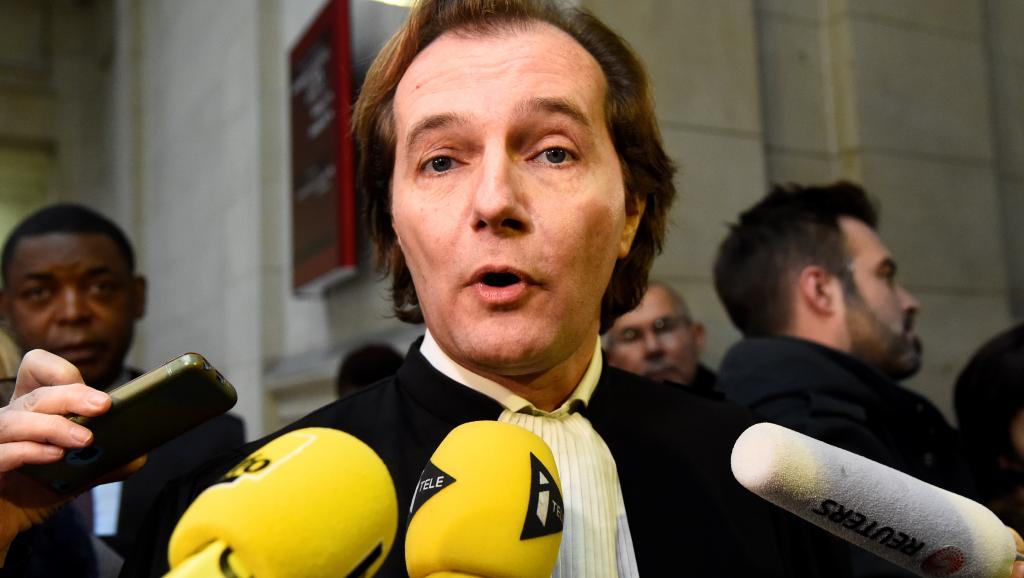 France,renvoi du procès Teodorin Obiang,sur les «biens mal-acquis» en délibéré