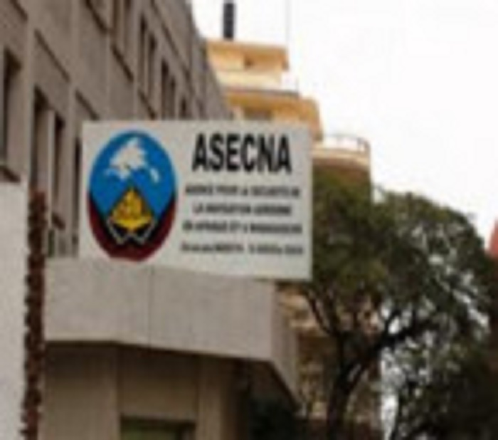 """ASECNA dans une passe difficile: Installé ce mardi, Mohamed Moussa comme """"thérapie"""""""