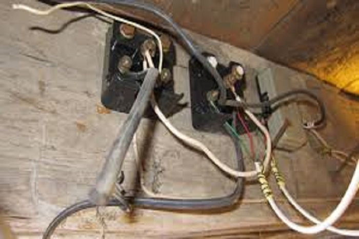 Saint-Louis: les câblo-diffuseurs en rogne après la saisie de leurs décodeurs