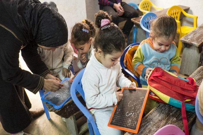 Maroc: des écoles turques proches du réseau Gülen sommées de fermer leurs portes