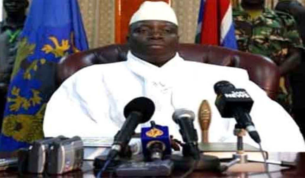 Gambie : la décision de la Cour Suprême est censée être rendue au plus tard mardi