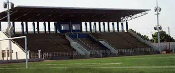 Inauguration du stade Alassane Djigo de Pikine : Macky fait les yeux doux à l'électorat de la banlieue