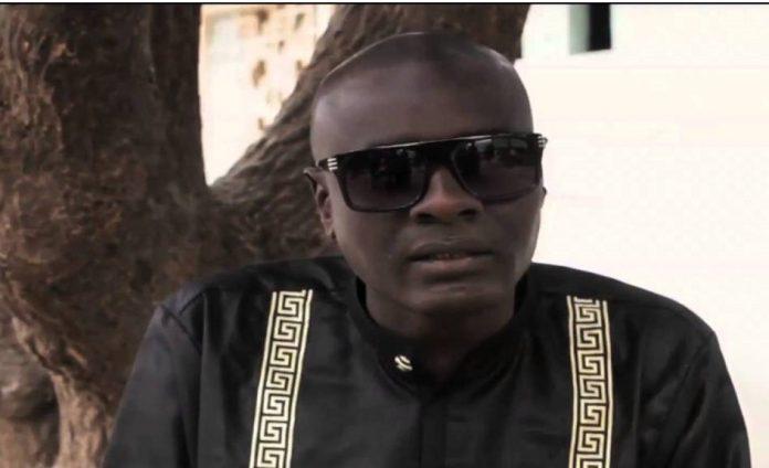 Dernière minute : la levée du corps d'Ablaye Mbaye, prévue à 15 h à Fass