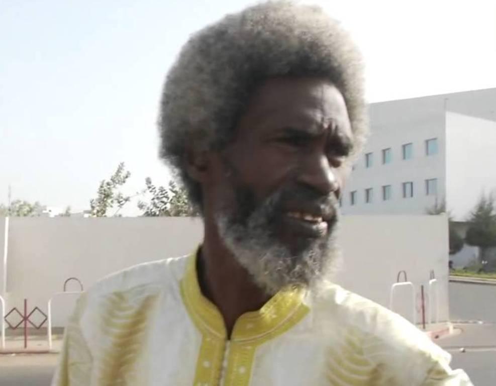Affaire Bamba Fall : Me Ciré Clédor Ly dépose une requête  à la  Chambre  d'accusation