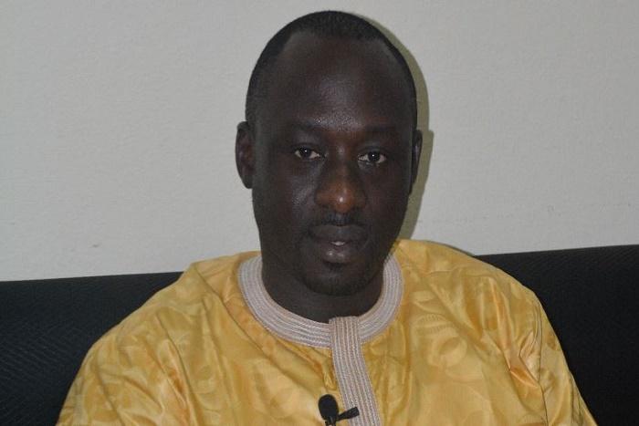 Bilan à mi-mandat : Issakha Diop magnifie ses réalisations