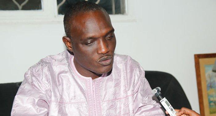Décès d'Abdoulaye Mbaye : Alioune Mbaye Nder reporte sa soirée d'anniversaire
