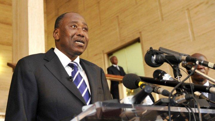Côte d'Ivoire: Amadou Gon Coulibaly nommé nouveau Premier ministre (officiel)