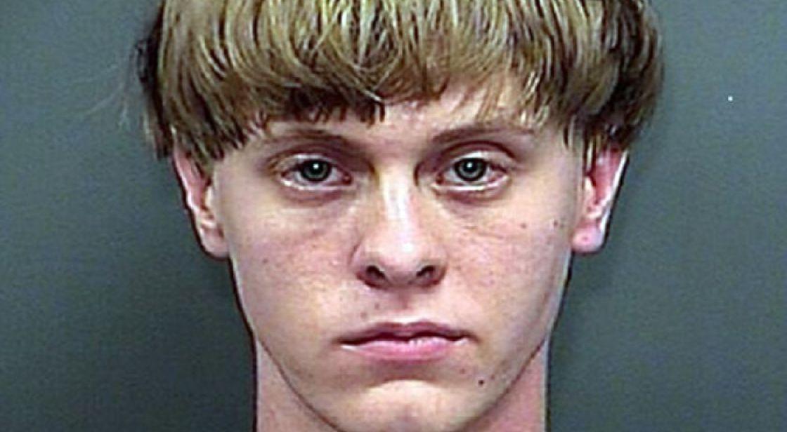 États-Unis : Dylann Roof condamné à mort pour ses neuf meurtres racistes