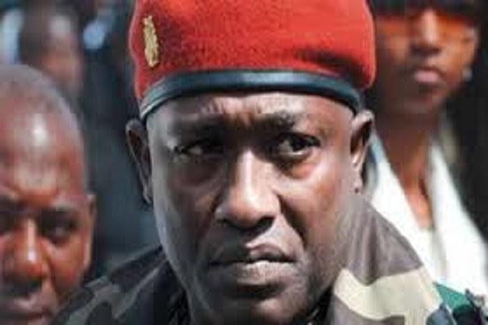 La chambre d'accusation de la Cour d'appel de Dakar autorise l'extradition de Toumba Diakité vers la Guinée