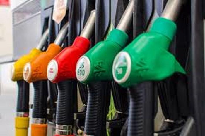 Hlm : les populations maintiennent la mobilisation contre l'érection d'une station d'essence