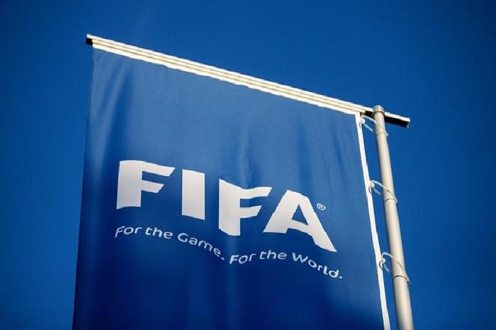 Football : Le Sénégal choisi par la FIFA pour abriter son bureau régional