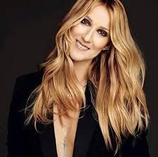 Céline Dion : Un nouveau look très surprenant et qui divise
