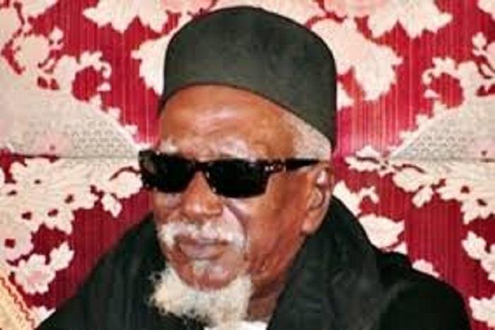 Le Tribunal de Diourbel restitue les biens de Cheikh Sidy Mokhtar Mbacké