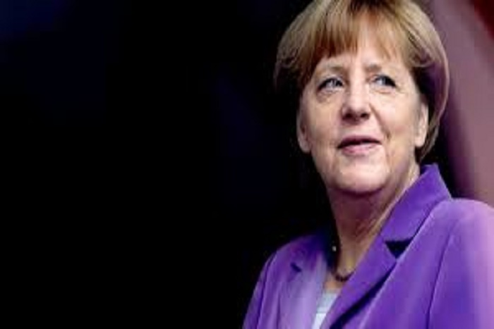 Allemagne : une croissance de 1,9 % en 2016, plus haut niveau depuis 5 ans