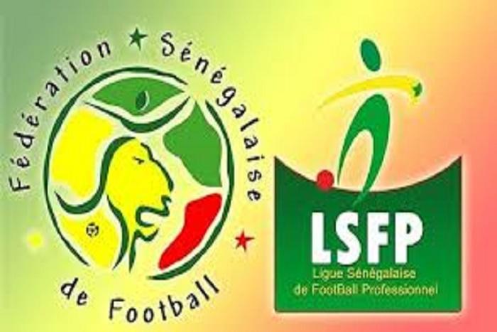 Football-La Ligue 1 sénégalaise observe une trêve pendant la CAN