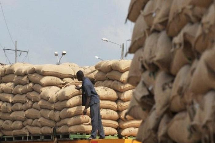 La diplomatie économique au menu du sommet Afrique-France à Bamako