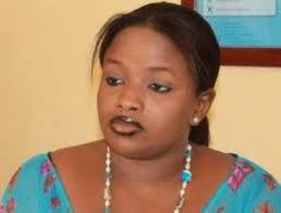 Levée immunité parlementaire: Hélène Tine et Seynabou Wade au chevet d'Aminata Diallo