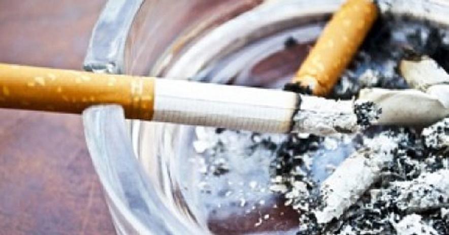 L'ANSD recense 500.000 fumeurs au Sénégal