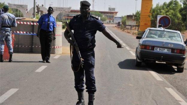 Mali : la question sécuritaire au centre du sommet