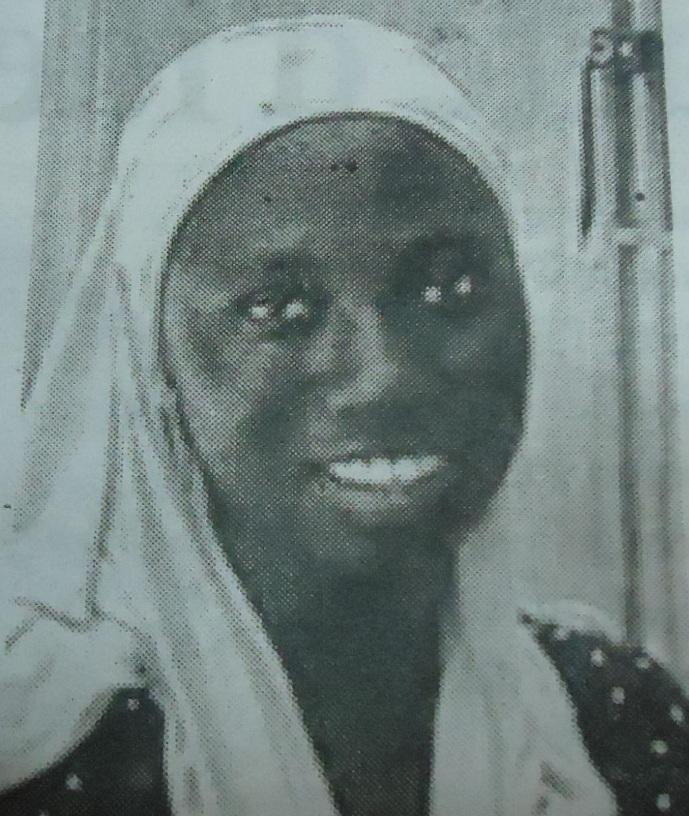 Louga: une collégienne enlevée à sa descente de l'école