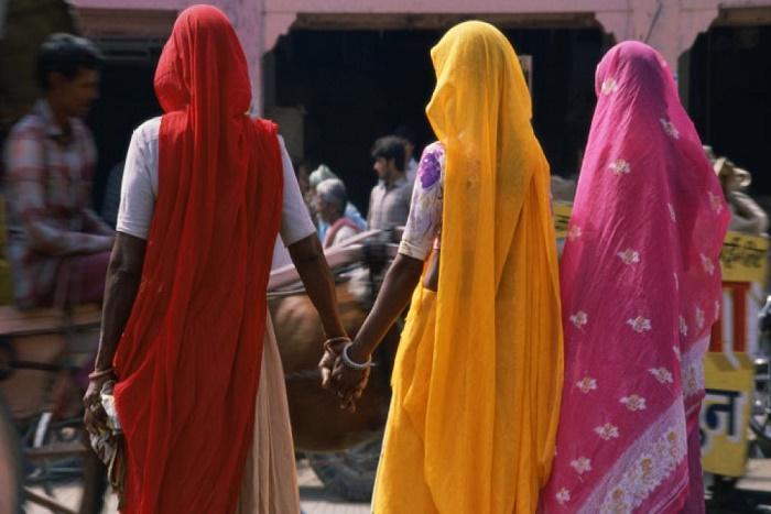 Inde: arrestation d'un pédophile auteur de plus de 500 agressions et viols