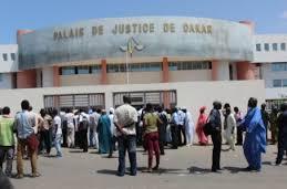 Viol, tentative de viol : le faux directeur de la radio « Oxy Jeune » écope 3 ans ferme