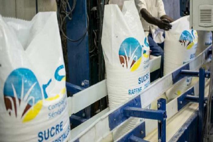 Exclusif : Mimran va céder la Compagnie sucrière sénégalaise, les Grands Moulins de Dakar et d'Abidjan au Marocain Forafric