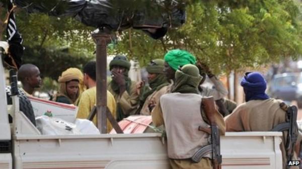Mali : Un maire assassiné par des hommes armés dans la région de Mopti
