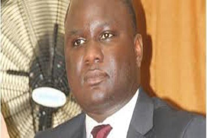 Déthié Fall : «le ministre de l'Intérieur, Abdoulaye Daouda Diallo a pris sur lui-même l'engagement de rompre le dialogue avec l'opposition »