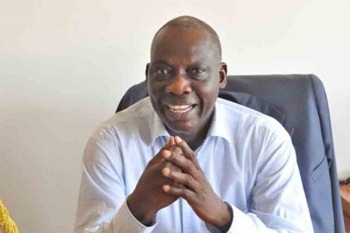 Baisse du prix de l'électricité : Moussa Touré «décèle » l'arnaque du gouvernement