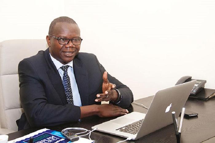 Préparatifs du Salon international de l'économie numérique : Optic voit en «Grand »
