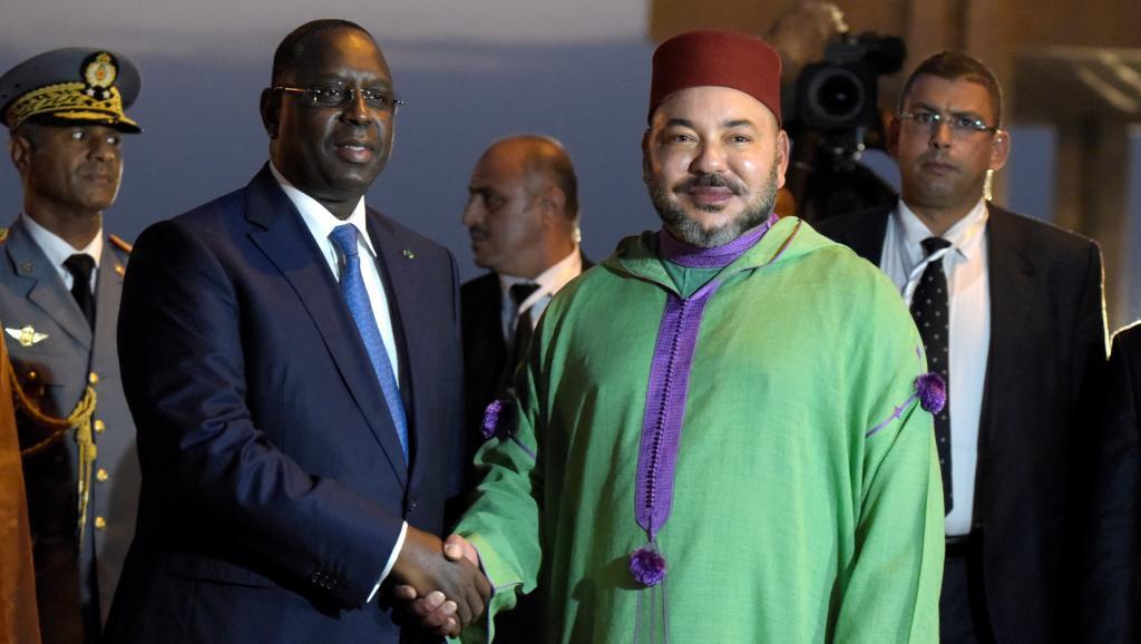 Union africaine: les chefs d'Etat discutent à huis-clos de la réintégration du Maroc