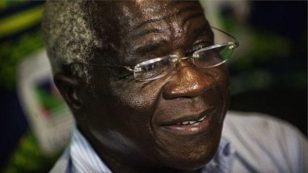 Mozambique : Dhlakama accuse le gouvernement