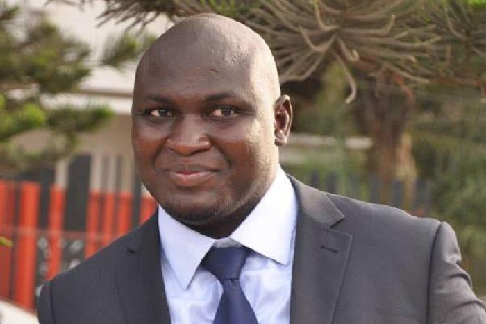 Défaite du Pr Abdoulaye Bathily: l'UJTL raille Macky Sall