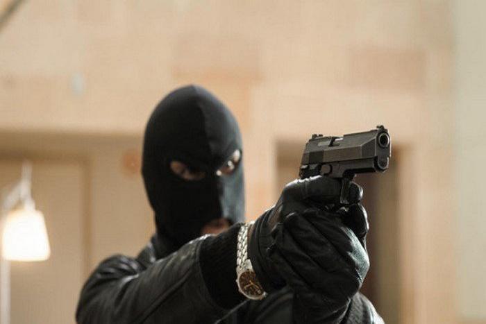 Série de braquages au Sénégal : Les bandes armées font la loi