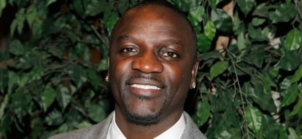 """Akon: """"Président Trump est courageux, mais..."""""""
