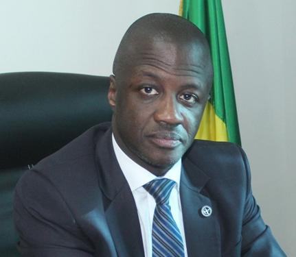 Dr Malick Diop: «Moustapha Niasse a toujours répondu présent quand le pays a eu besoin de lui»