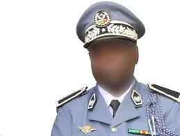 Affaire Diadji BA: le douanier a déposé sa réponse devant la CREI