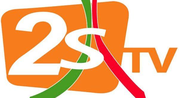 Après les propos de Tounkara: L'État met en demeure la 2sTv et menace de lui retirer la licence