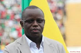 Collusion frauduleuse sur les DRP: Un groupe de fournisseurs tombe au ministère des Sports