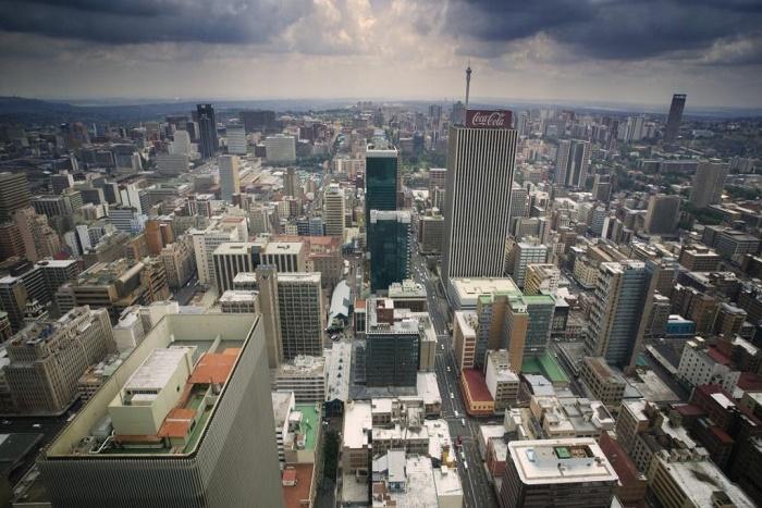 Afrique du Sud: tollé après la mort d'une centaine de malades psychiatriques