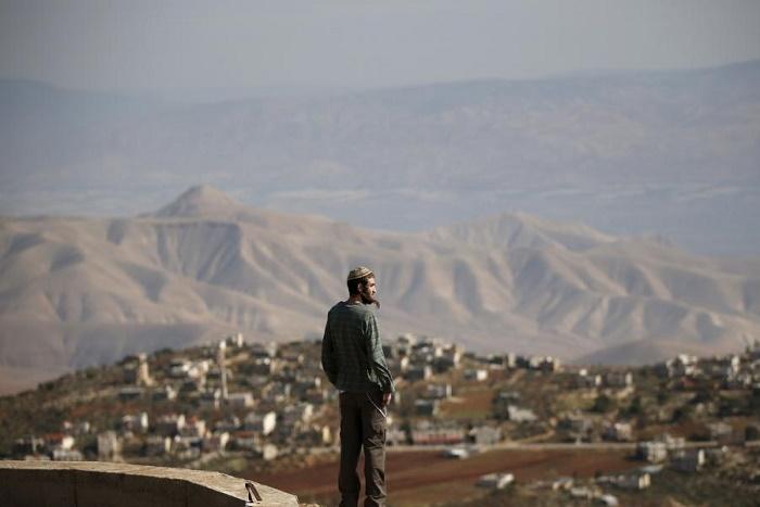 Israël: bras de fer à droite autour de nouvelles légalisations de colonies