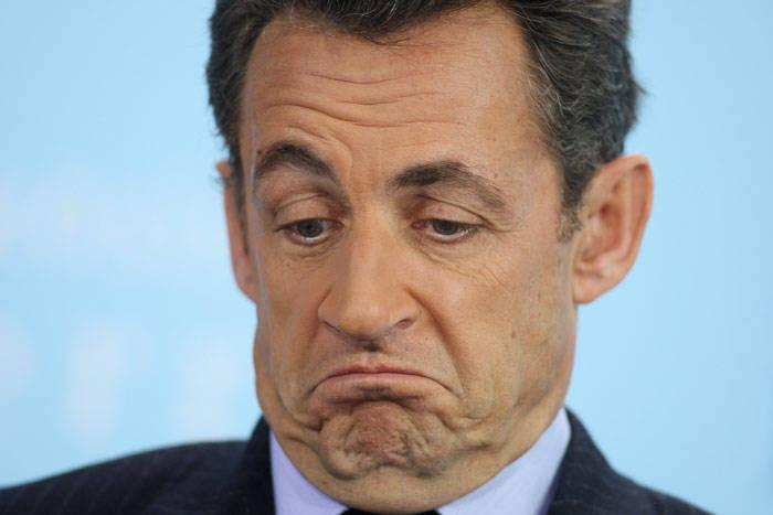 Affaire Bygmalion : Nicolas Sarkozy renvoyé en procès pour financement illégal de campagne électorale
