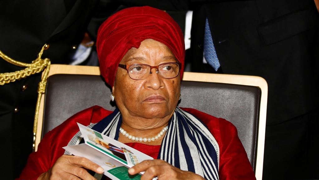 Liberia: les responsables gouvernementaux privés de voyages à l'étranger
