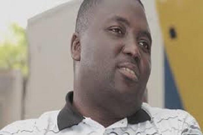 Depuis sa cellule de prison Bamba Fall adresse une lettre à Macky Sall et liste les raisons de son emprisonnement