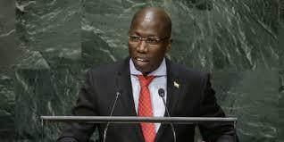 Crise politique : la médiation du président guinéen remise en cause par le Premier ministre