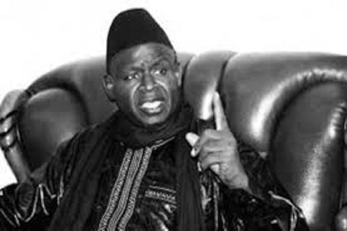 Ndindy : le maire Cheikh Seck impose une Session budgétaire à huis clos et sous haute surveillance policière