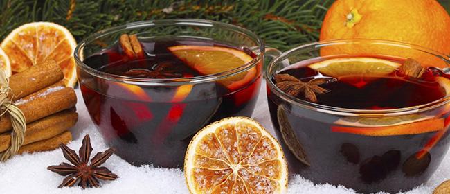 Ces boissons pourraient développer un cancer