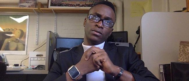 Un jeune Nigérian refuse de travailler pour Bill Gates et monte son entreprise